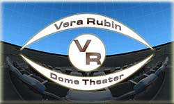 [Link to Vera Rubin VR Dome Theater]